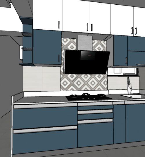 210722_Kitchen1