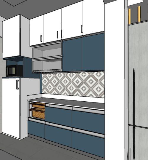 210722_Kitchen2